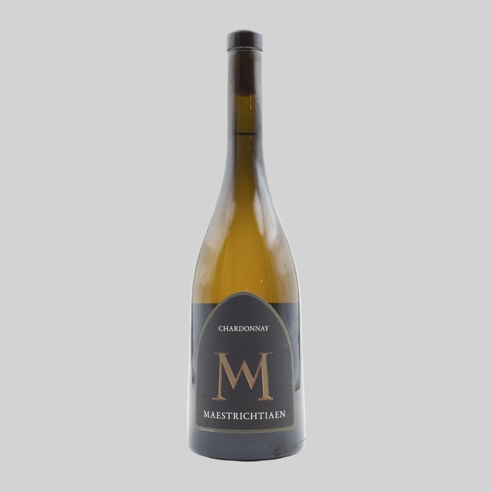 Maestrichtiaen, Chardonnay  - 2019