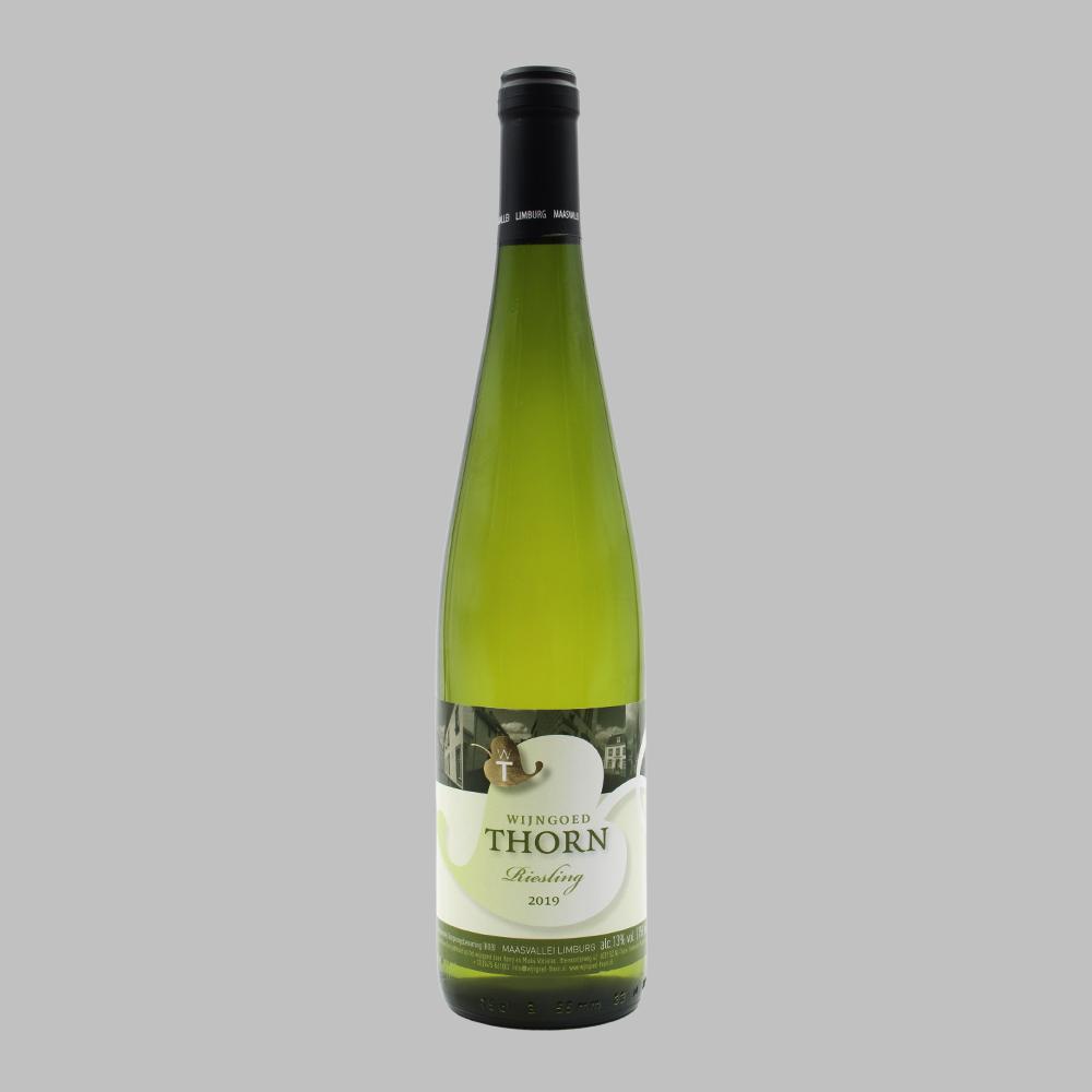 Wijngoed Thorn, Riesling  - 2019