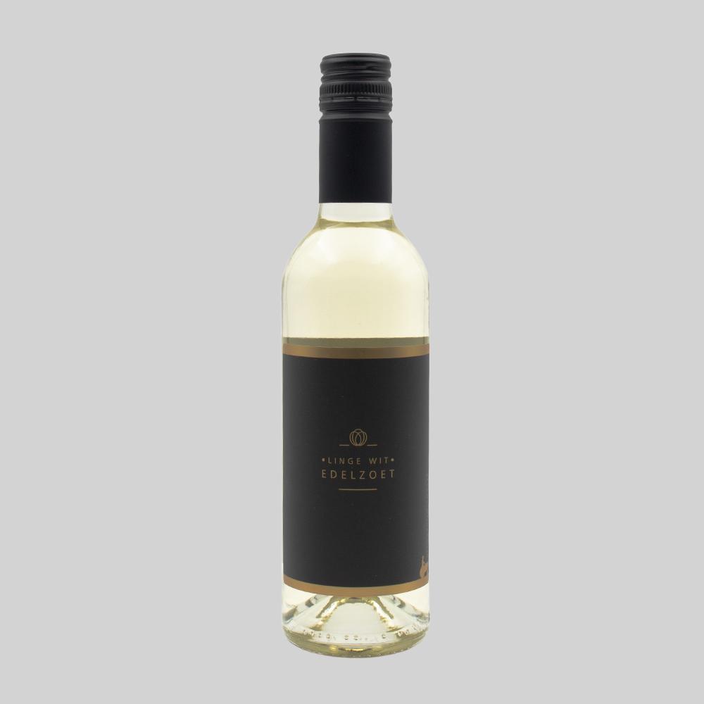 Betuws Wijndomein, Linge wit edelzoet