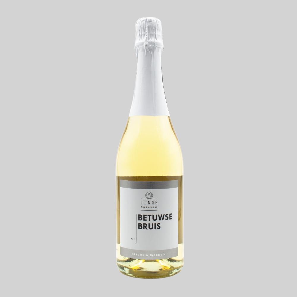 Betuws Wijndomein, Betuwse bruis alcoholvrij