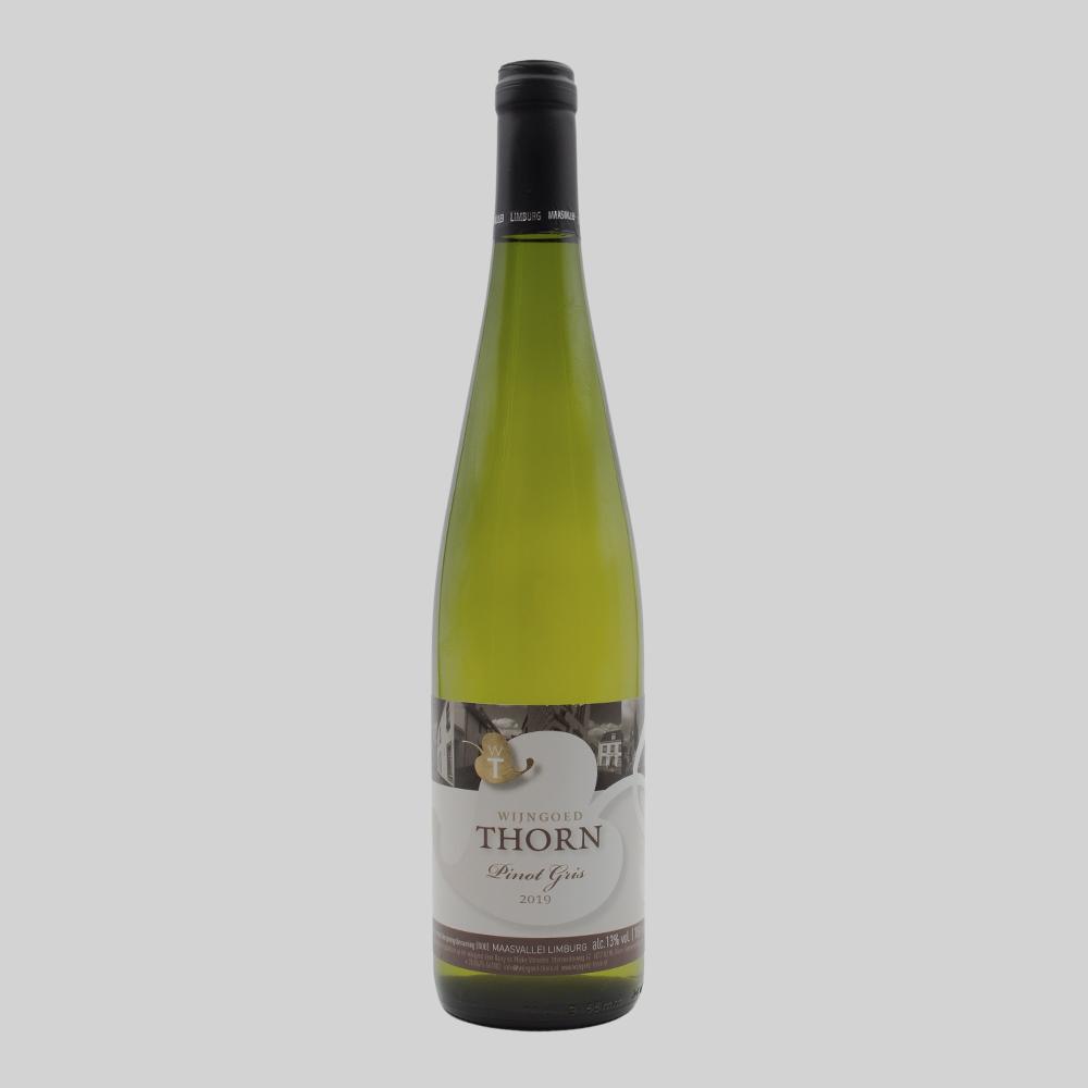Wijngoed Thorn, Pinot Gris  - 2019